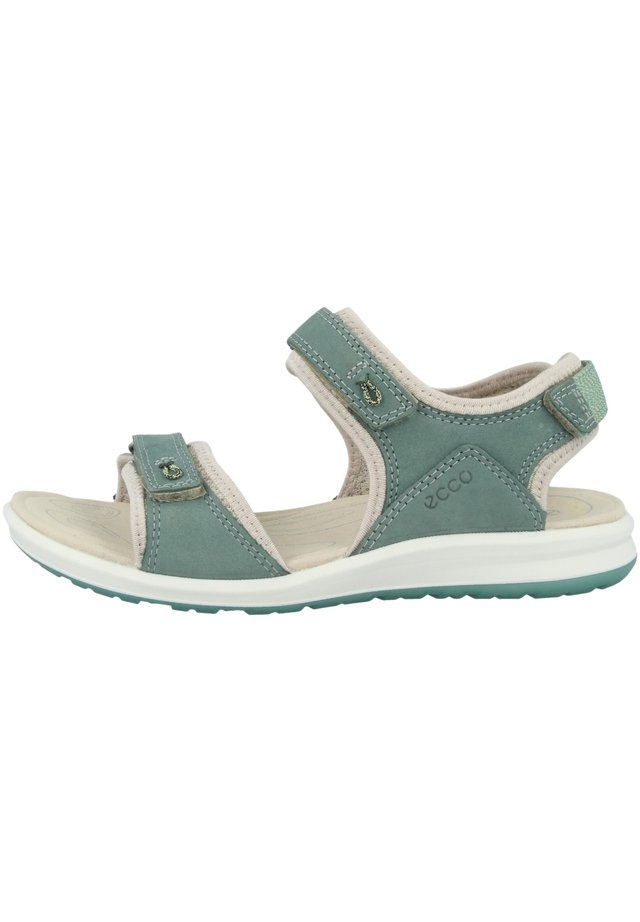 Walking sandals - trellis-popcorn (821863-51732)