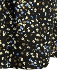 Soft Rebels - Košilové šaty - multi-coloured - 3