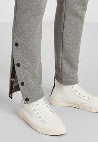 The Kooples - Tracksuit bottoms - grey - 4