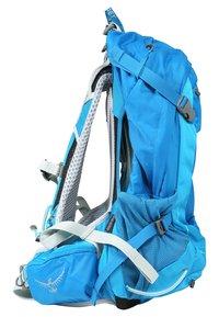 Osprey - SIRRUS - Rugzak - summit blue - 3