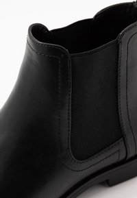 Anna Field Wide Fit - Ankelboots - black - 2