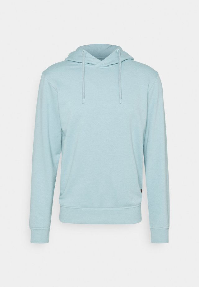 WILKINS - Sweatshirt - blue wave