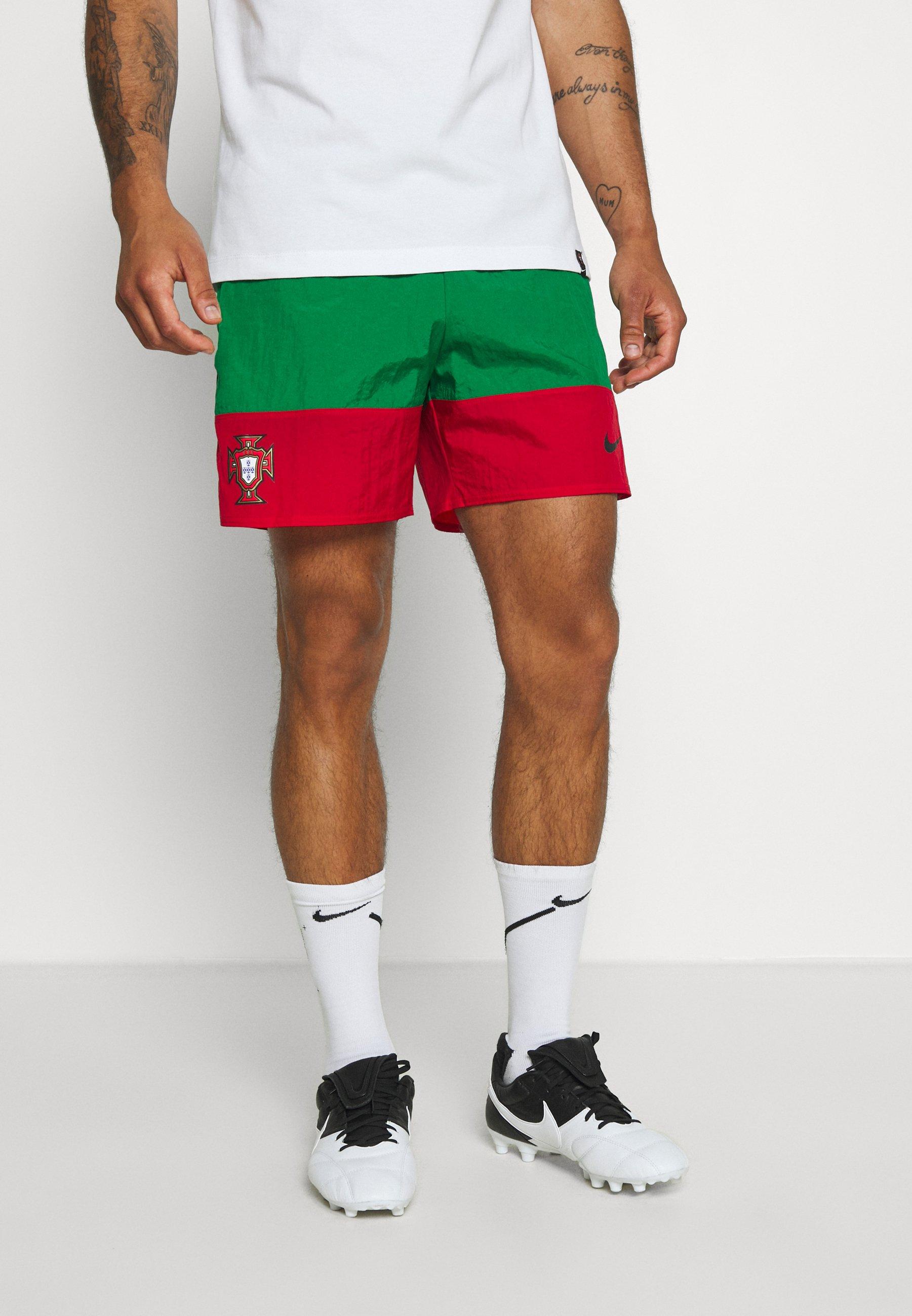 Men PORTUGAL SHORT - Sports shorts