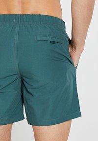 Shiwi - Swimming shorts - cilantro - 3