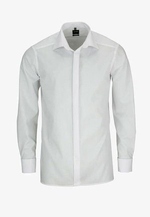 LUXOR MODERN FIT GALA - Formal shirt - weiß