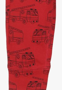 GAP - TODDLER BOY - Træningsbukser - pure red - 2