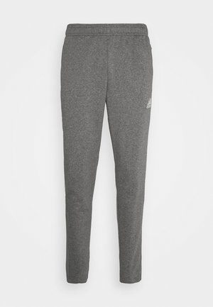 TIRO - Tracksuit bottoms - grey