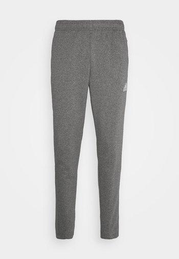 TIRO - Træningsbukser - grey