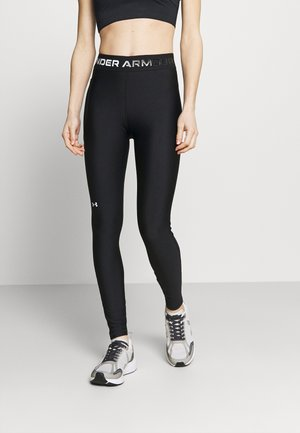 LEGGING - Medias - black