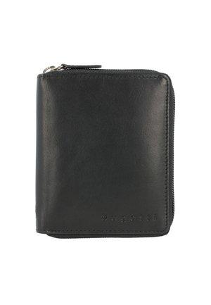 PRIMO RFID - Portemonnee - schwarz