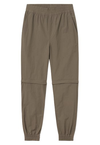 WOODWOOD 2IN1 HIKE PANT