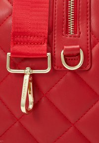 Valentino Bags - OCARINA - Weekend bag - rosso - 4
