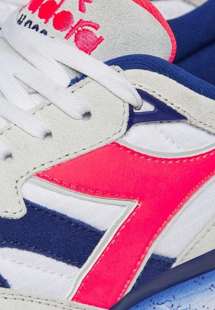 Diadora Sneaker low - white/weiß - Herrenschuhe xztFs