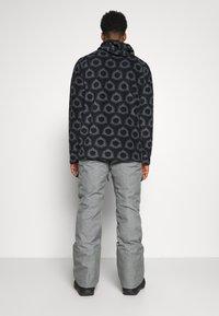 COLOURWEAR - TILT PANT - Snow pants - grey - 2