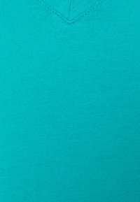 GAP - Jednoduché triko - blue bird - 2