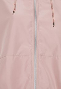ONLY - ONLLOUISA SPRING JACKET - Lett jakke - adobe rose - 7