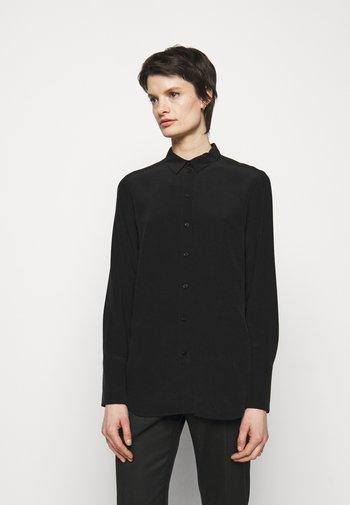 CALANI - Košile - black
