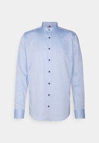 OLYMP Level Five - Formal shirt - bleu - 0