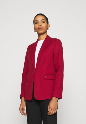 BENA TWIGGY - Blazer - biking red