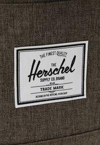 Herschel - RETREAT  - Rucksack - dunkelbraun/braun - 7