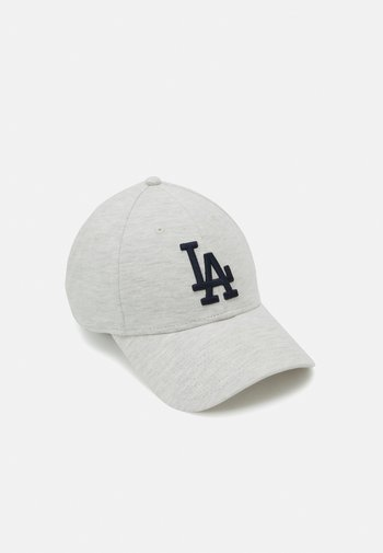 ESSENTIAL 9FORTY UNISEX - Caps - off-white