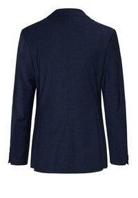 Cinque - Suit jacket - blue - 1
