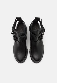 Zign - Ankle boots - black - 5