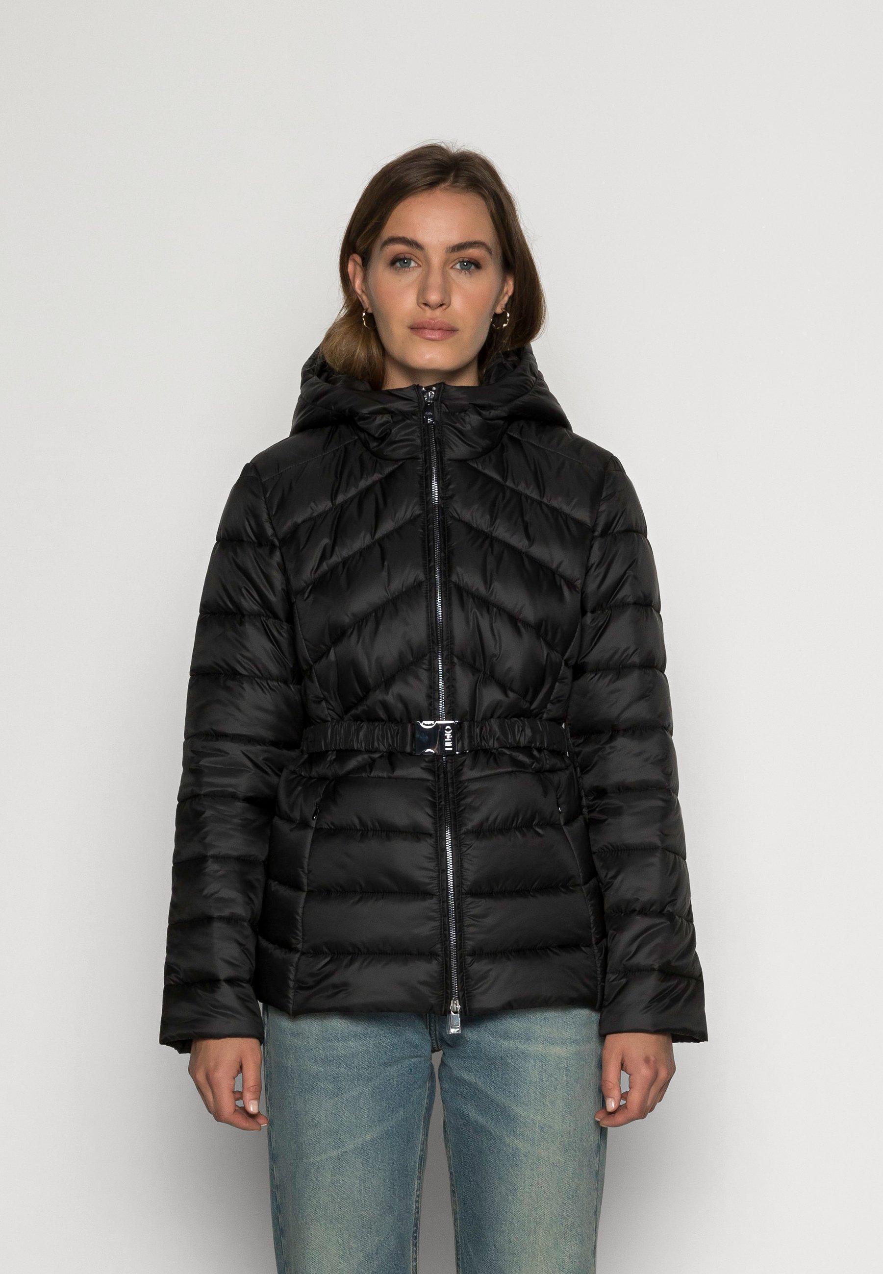 Women IMBOTTITO OVATT  - Winter jacket