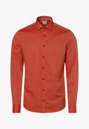 Formal shirt - orange