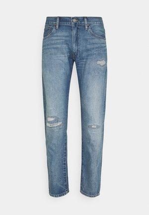 SULLIVAN SLIM - Jeans slim fit - wilkes