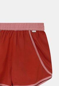Molo - AJA - Shorts - bossa nova - 2
