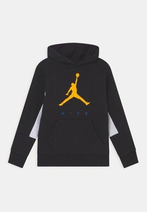 JUMPMAN - Sweatshirt - black