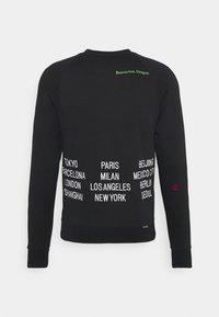 Nike Sportswear - Sweatshirt - black - 7