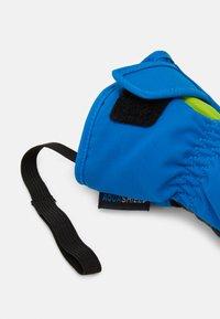Ziener - LABINO GLOVE JUNIOR - Gloves - persian blue - 1
