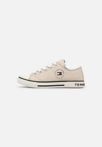 UNISEX - Sneakers basse - off white