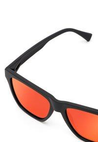 Hawkers - Sunglasses - black - 3