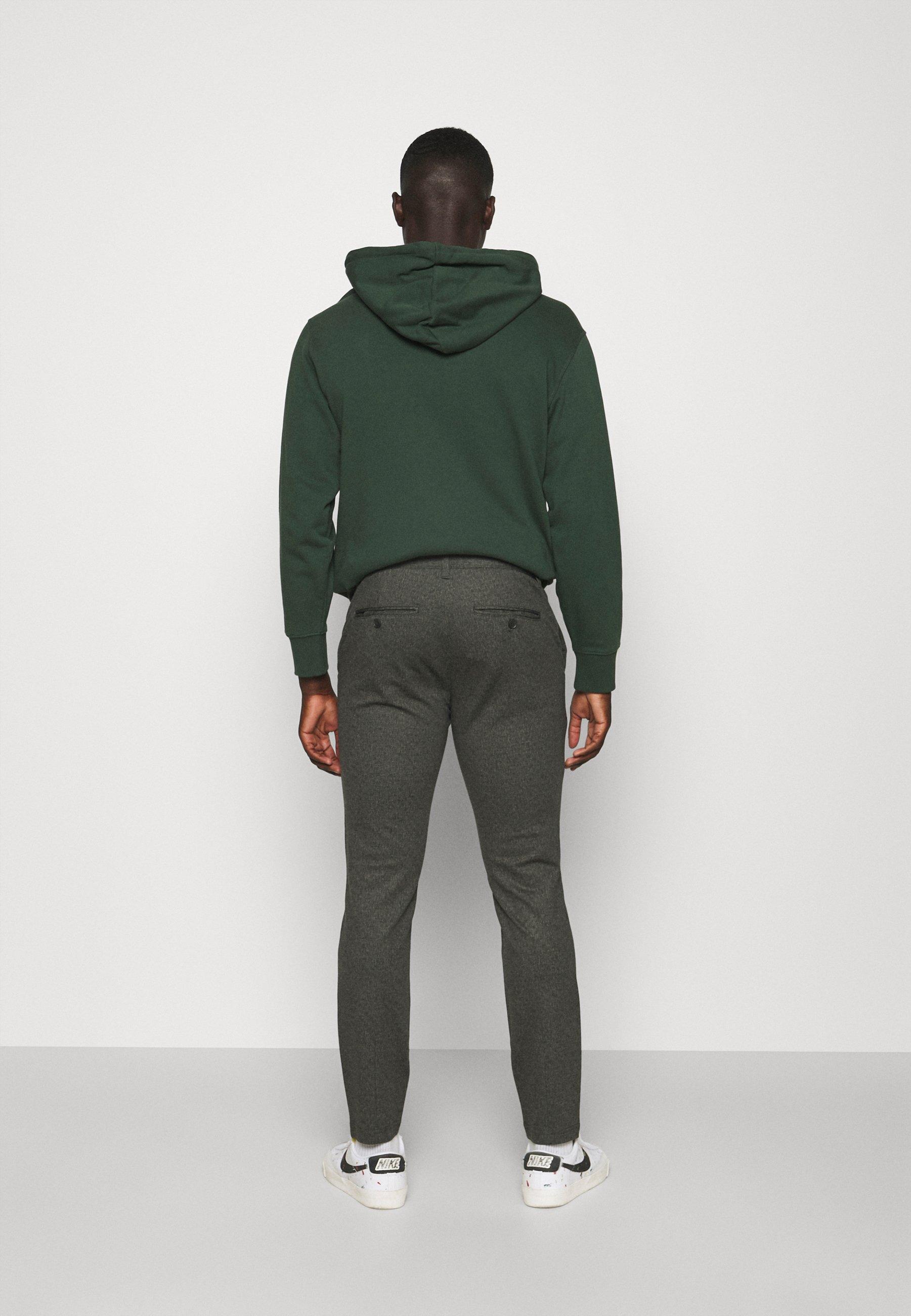 Homme ONSMARK PANTS - Pantalon classique