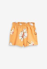 Next - Shorts - multi-coloured - 3