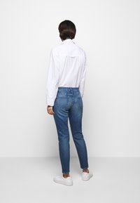 CLOSED - BAKER - Jeans Skinny Fit - mid blue wash - 2