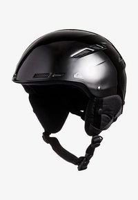 Quiksilver - MOTION RENTAL - Helmet - black - 0