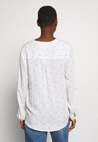 Esprit - Blouse - white - 2