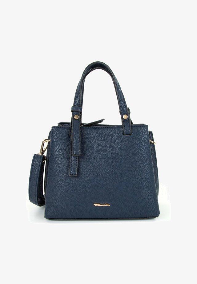 BROOKE  - Handtasche - blue