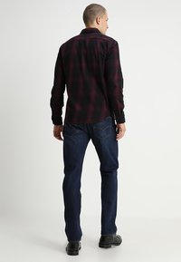 Levi's® - 501 ORIGINAL FIT - Straight leg jeans - sponge - 2