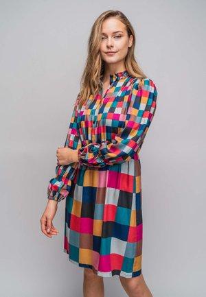 BROOKINGS - Shirt dress - unico