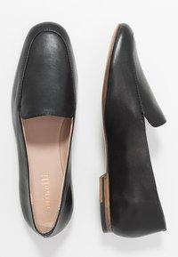 Minelli - Nazouvací boty - noir - 3