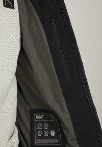CHASIN' - Winter jacket - black - 2