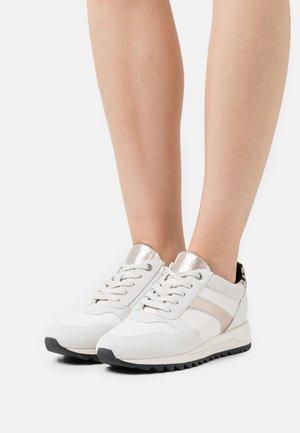 TABELYA - Sneakers laag - offwhite