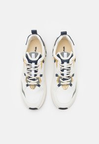 Guess - MODENA - Trainers - white - 3