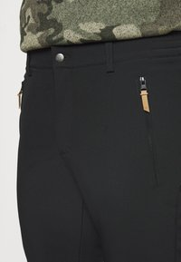 Icepeak - ARGO - Trousers - black - 4