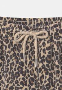 Lindex - VALERI - Shorts - beige - 2